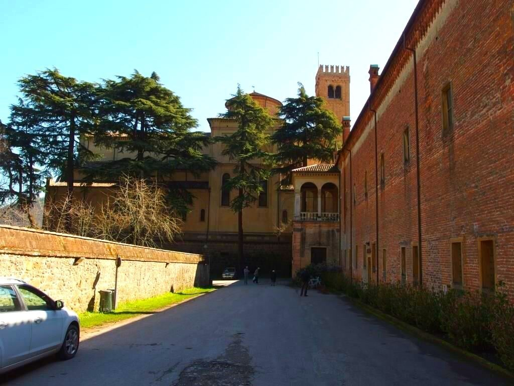 IGalzignanoGC-Montecchia2