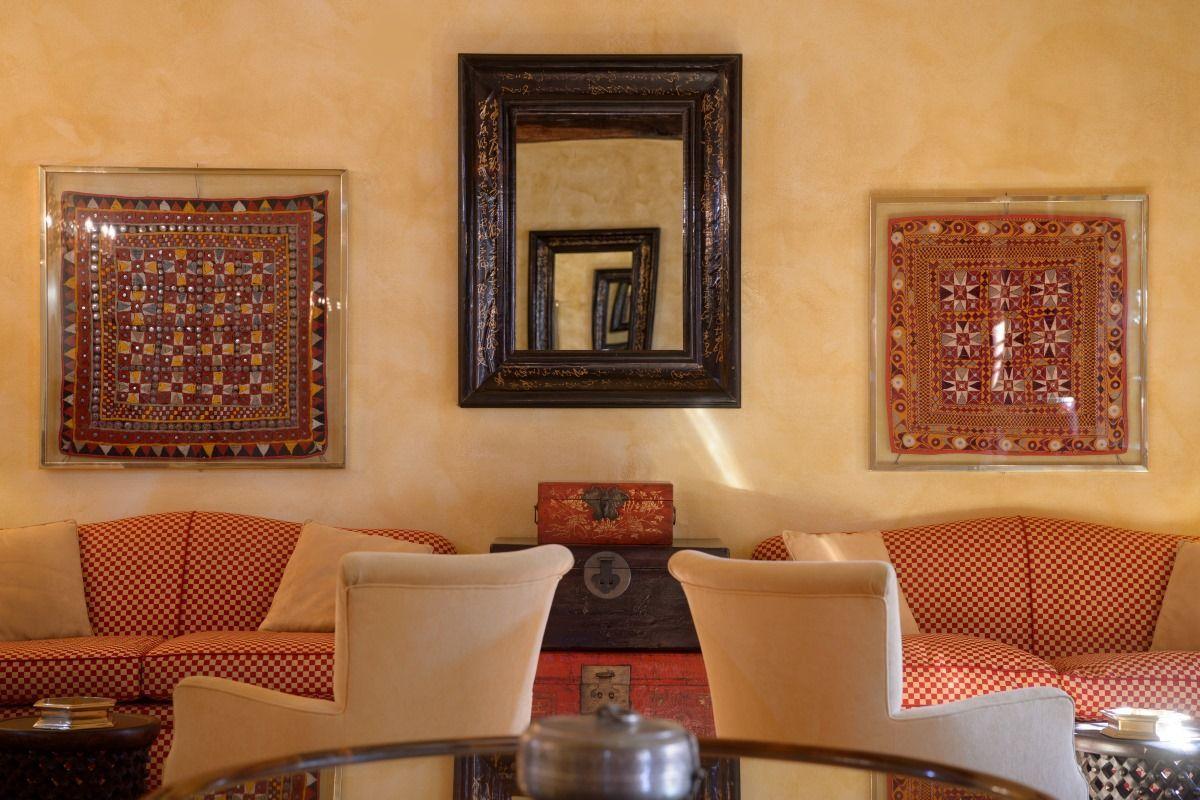 ILaBagnaiaResortHotel-Lounge2
