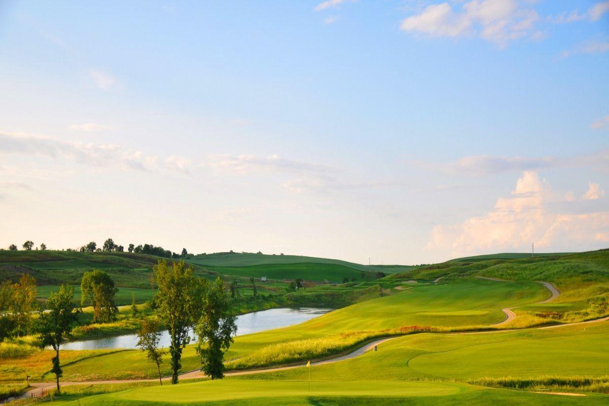 ILaBagnaiaResortLa-Bagnaia-Golf-Course-