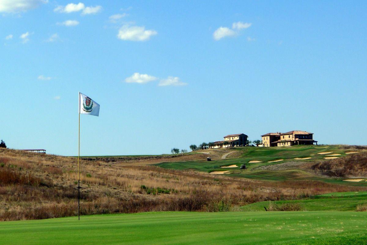 ILaBagnaiaResortcourse-golfRoyal-Club-La-Bagnaia