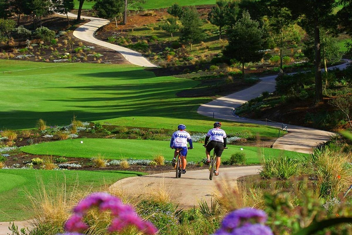 ZAInternetSimola-Golf