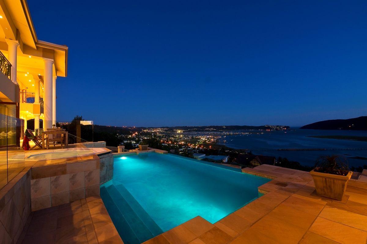 ZAInternetVilla-Paradisa-View--Pool