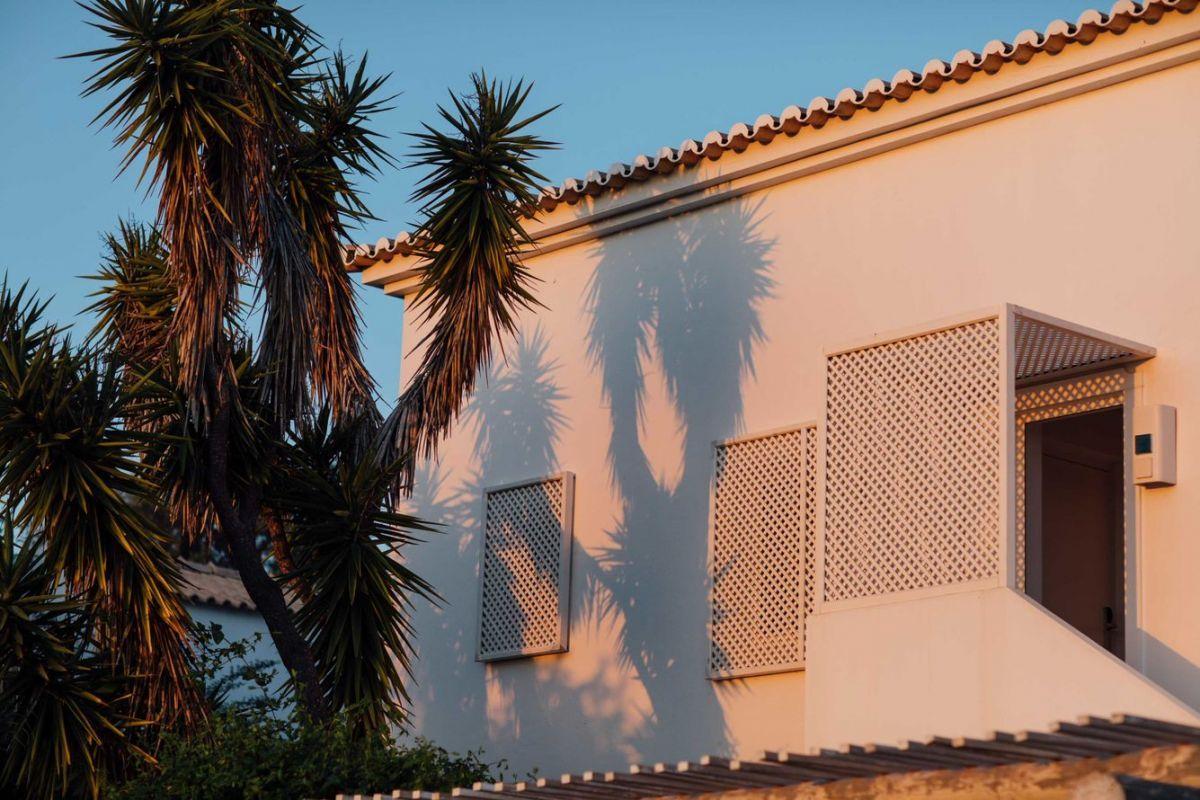 Vila-Monte-Hotel10