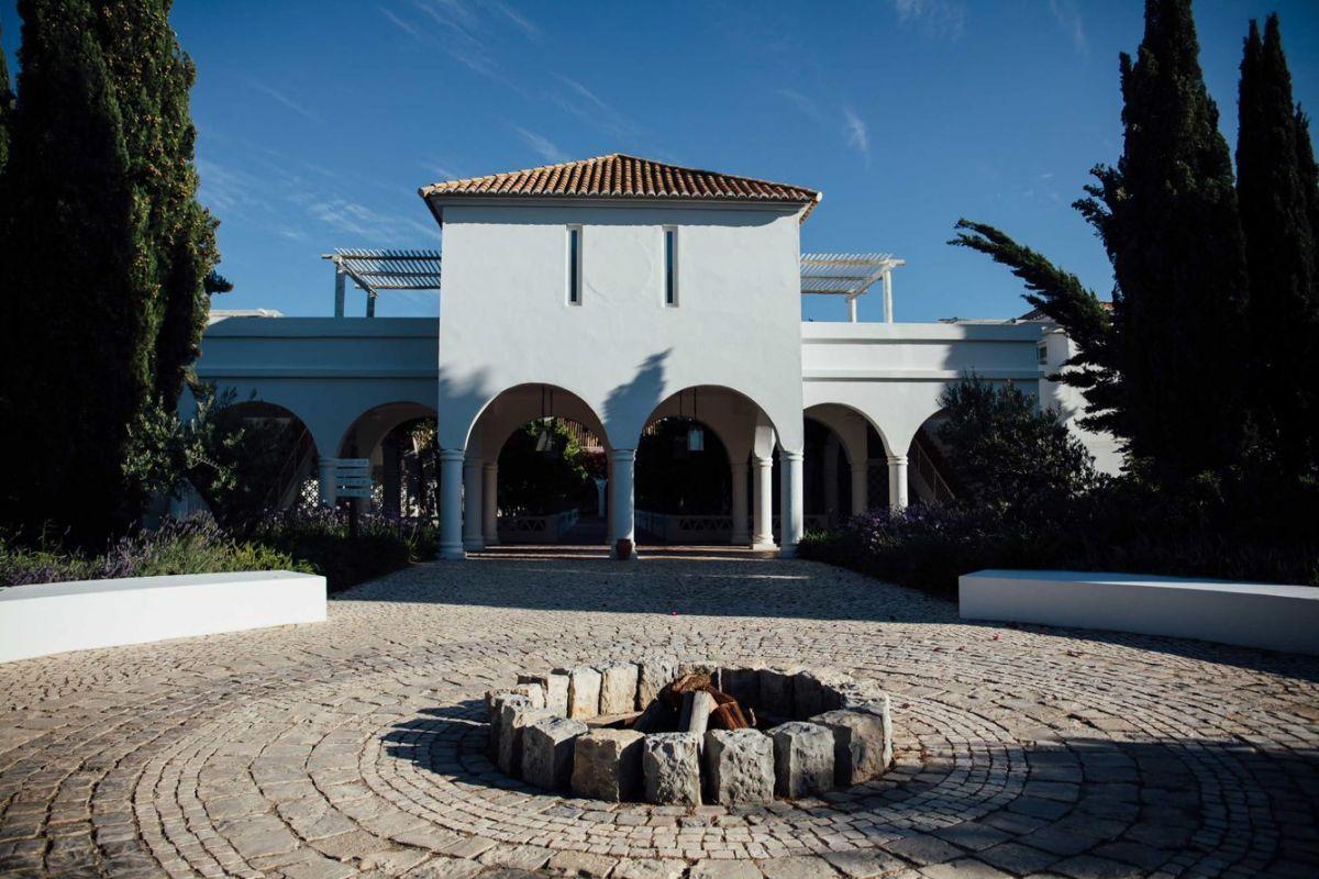Vila-Monte-Hotel16