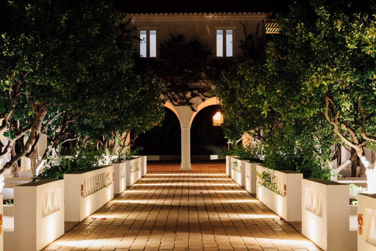 Vila-Monte-Hotel17