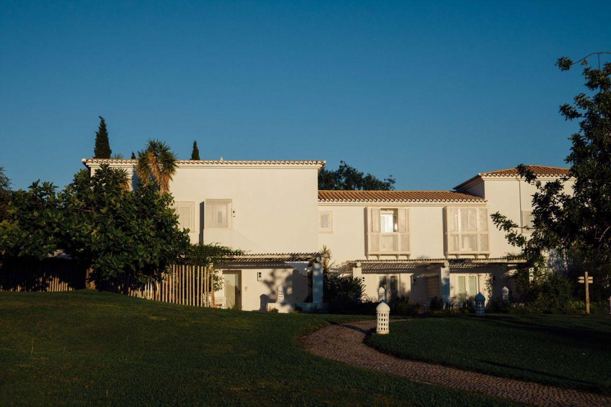 Vila-Monte-Hotel20