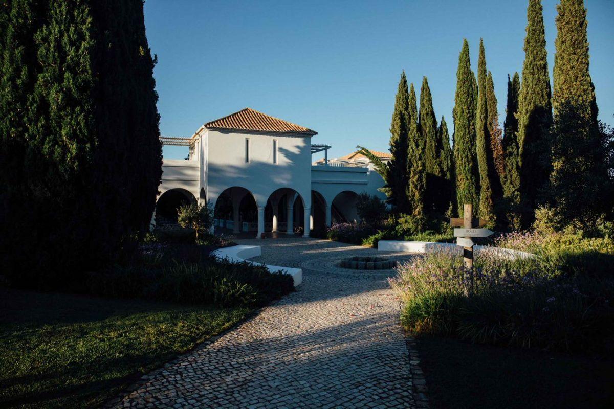 Vila-Monte-Hotel21