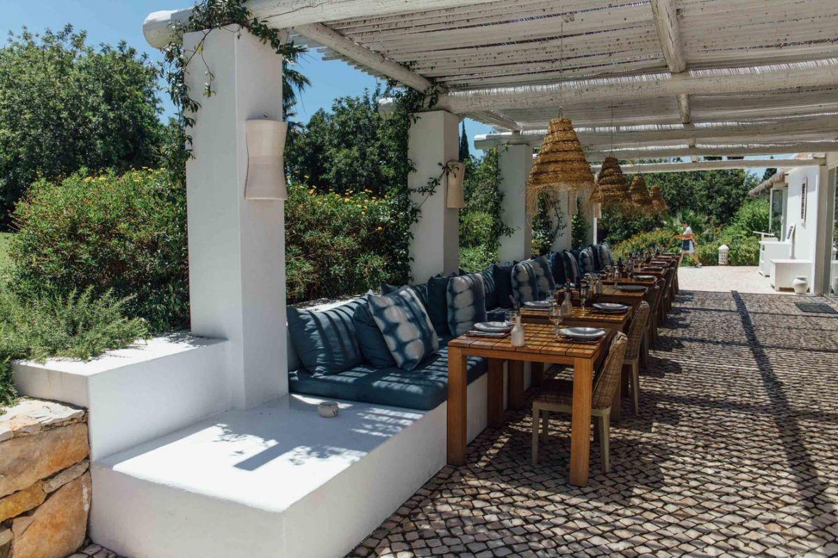Vila-Monte-Hotel24