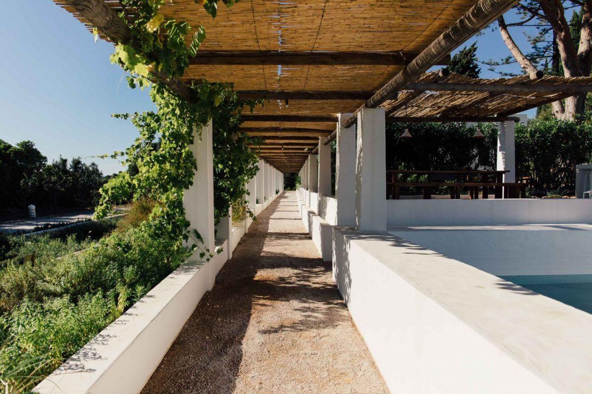 Vila-Monte-Hotel26