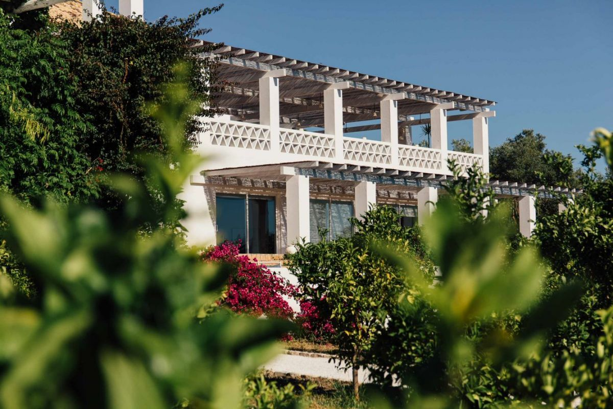 Vila-Monte-Hotel27