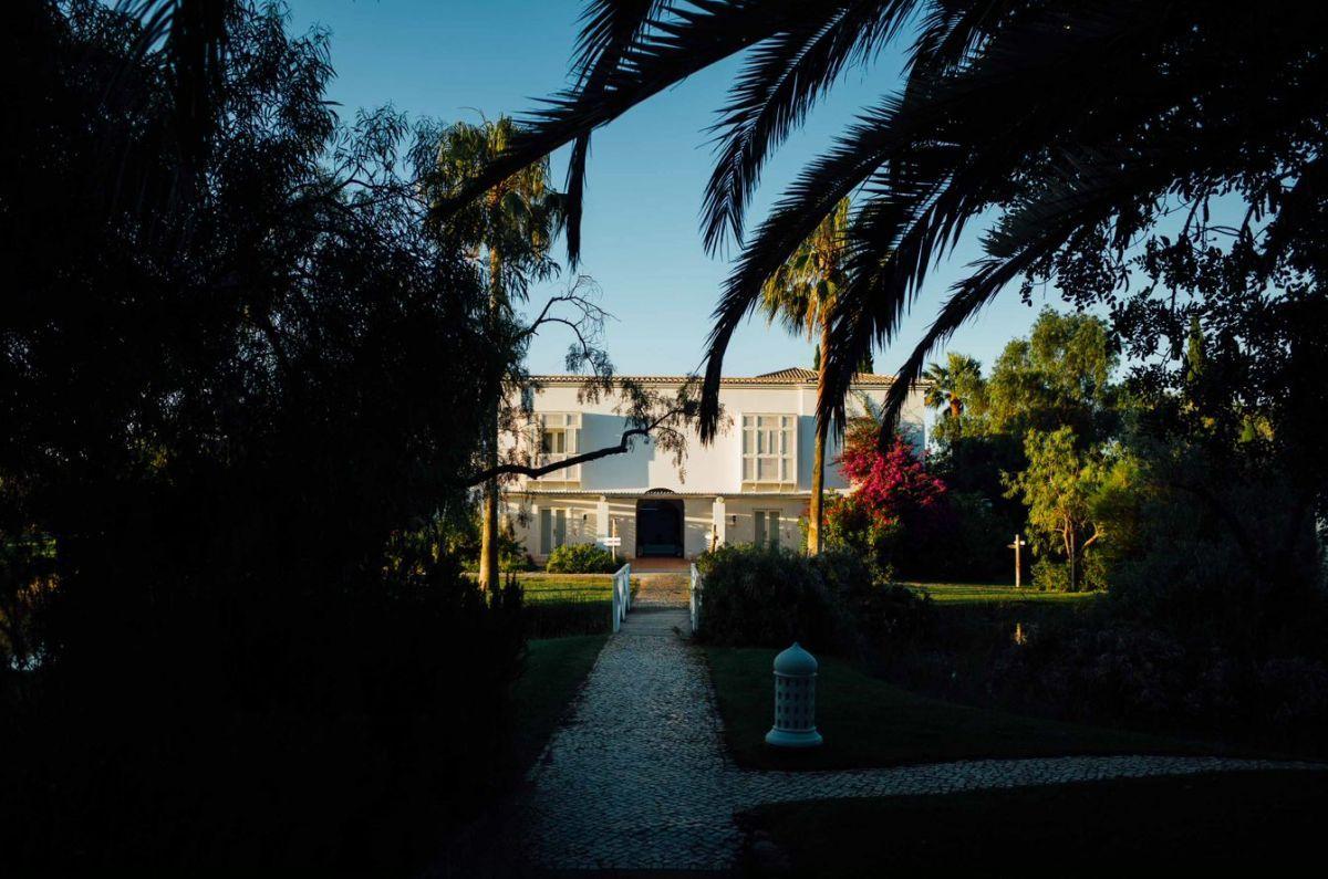 Vila-Monte-Hotel30