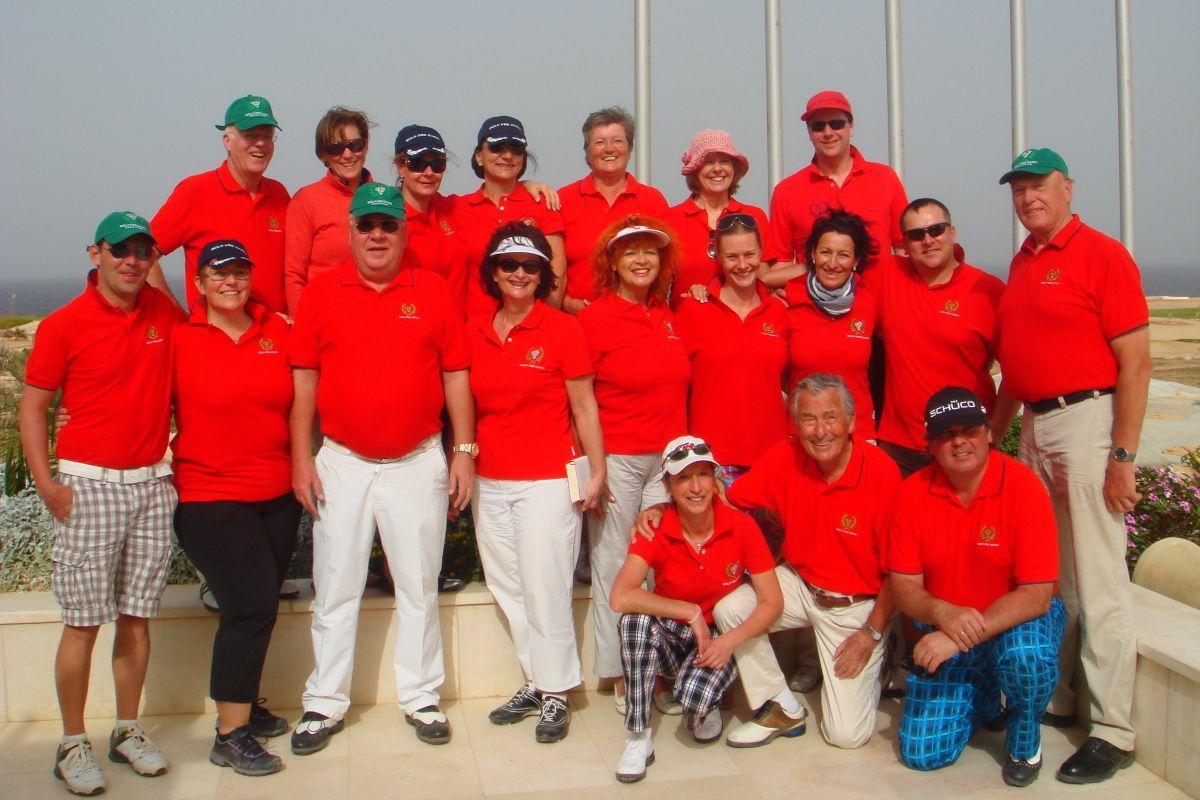 1InternetGruppe-2012-157