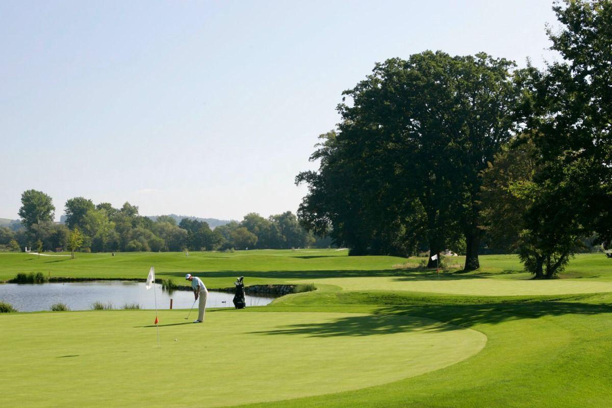 DD-Internet-Beckenbauer-Golfcoursepreview