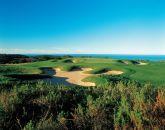 Golf---Pezula-3rd-Hole
