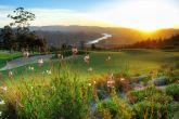 Golf---Simola-Sunset