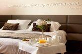 Galzignano-Majestic-Hotel-Zimmer
