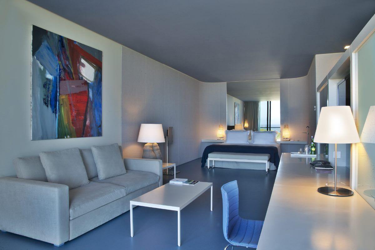 AOitavos-Zimmer1