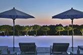 AOitavos-Pool-abends