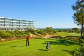 Oitavos-Golf-11