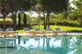 I-PGA-Hotel-Pool