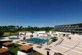 I-PGA-Hotel-auen