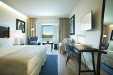 I-PGA-Hotel-zimmer